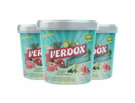 verdoz-suco-verde-instantaneo-sabor-abacaxi-kit-3.jpg