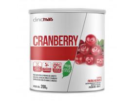 Cranberry_Instantaneo_Zero_Acucar_Sabor_Frutas_Negras_200g.jpg