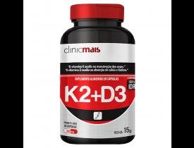 VitaminaK2eD3-500mg.png