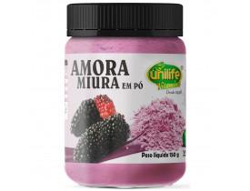 Amora Miura em Pó Vegano 150g