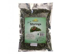 Chá Emagrecedor de Moringa 40g