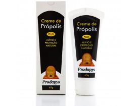 Creme de Própolis Plus 65g