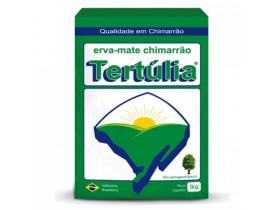 Erva-Mate de qualidade para Chimarrão 1kg