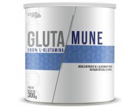 Glutamune 100% L- Glutamina 300g