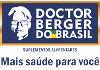 Doctor Berger