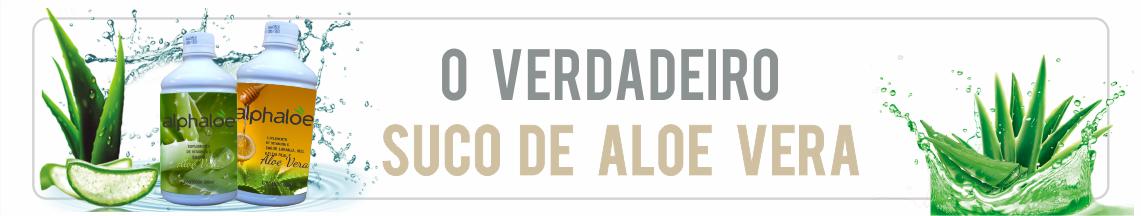 Suco-de-Aloe-Vera-babosa